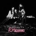 Re: BLACKPINK [CD+DVD+スマプラ付]