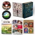 キノの旅 the Animated Series 下巻 [Blu-rayDisc+CD]<初回限定生産版>