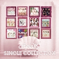 APINK SINGLE COLLECTION<通常盤>