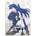 覇穹 封神演義 第3巻 [Blu-ray Disc+CD]<初回限定版>