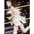 【予約:8/29発売】(ブルーレイ) namie amuro Final Tour 2018 ~Finally~ (共通2公演+京セラドーム大阪公 Blu-ray Disc