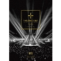 2017 BTS LIVE TRILOGY EPISODE III THE WINGS TOUR IN JAPAN ~SPECIAL EDITION~ at KYOCERA DOME [2DVD+ブックレット]<通常盤>