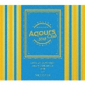 ラブライブ!サンシャイン!! Aqours CLUB CD SET 2018 GOLD EDITION [CD+3DVD]<初回生産限定盤>