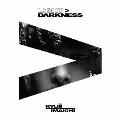 LIGHT>DARKNESS [CD+Blu-ray Disc+スマプラ付]<通常盤>