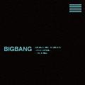 BIGBANG JAPAN DOME TOUR 2017 -LAST DANCE- : THE FINAL [7Blu-ray Disc+2CD+スマプラ付]<初回生産限定版>