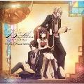 TVアニメ 『Butlers~千年百年物語~』 オリジナルサウンドトラック