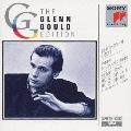 グレン・グールド・エディション<5> ベートーヴェン~リスト編曲:交響曲第5番「運命」(全曲) 交響曲第6番「田園」(第1楽章)