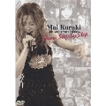 Mai Kuraki 5th Anniversary Edition Grow,Step by Step