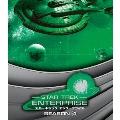 スター・トレック エンタープライズ シーズン4 <トク選BOX>