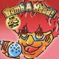 Bomb A Head! 生誕20周年記念盤