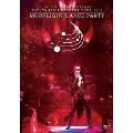 15th SOLO ANNIVERSARY TATUYA ISHII CONCERT TOUR 2012 MOONLIGHT DANCE PARTY