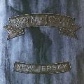 ニュージャージー +2<期間限定低価格盤>