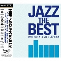 JAZZ THE BEST BIG HITS & ALL STARS