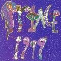 1999<初回生産限定盤>