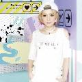 Believe [CD+DVD]<初回生産限定盤>