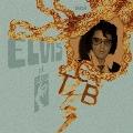 エルヴィス・アット・スタックス デラックス・エディション [3CD+ブックレット]<完全生産限定盤>