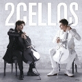 2CELLOS2~IN2ITION~コレクターズ・エディション<完全生産限定盤>