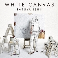 WHITE CANVAS<通常盤>