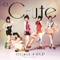 8 Queen of J-POP [CD+DVD]<初回生産限定盤B>