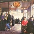 マスウェル・ヒルビリーズ +13<デラックス・エディション><初回生産限定盤>