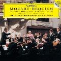 モーツァルト:レクイエム ラウダーテ・ドミヌム アリア<この胸を眺めて、私に聞いて下さい><初回プレス限定盤>