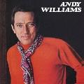 アンディ・ウィリアムス・オリジナル・アルバム・コレクション第二集<完全生産限定盤>