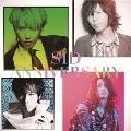 ANNIVERSARY [CD+DVD]<初回生産限定盤A>