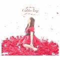 Golden Time [CD+DVD]<初回限定盤>