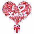 I □ Xmas ザ・ベスト・オブ・クリスマス・ソングス