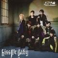 "Kiss Me Baby ""スタダDD盤"""