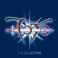 ザ・コレクション<期間生産限定盤> Blu-spec CD2