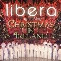 天使の歌/クリスマス・イン・アイルランド [CD+DVD]