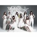 白雪姫 [CD+DVD+Photo Book]<初回生産限定盤>