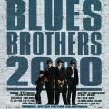 ブルース・ブラザーズ 2000 オリジナル・サウンドトラック<完全生産限定盤>