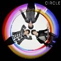 CIRCLE<通常盤>