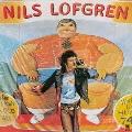 ロフグレン#1<初回限定盤>