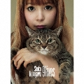 9lives [CD+DVD]<初回生産限定盤>