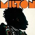 ミルトン<期間限定盤>