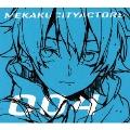 メカクシティアクターズ act04 「カゲロウデイズ」 [Blu-ray Disc+CD]<完全生産限定版>