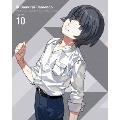 サムライフラメンコ VOLUME 10 [Blu-ray Disc+DVD]<完全生産限定版>