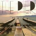 THE PIER [CD+楽譜]<初回限定盤>