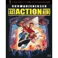 吹替洋画劇場 コロンビア映画90周年記念 『ラスト・アクション・ヒーロー』 デラックス エディション<初回生産限定版>