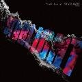 STARLIGHT<初回限定アナログ盤>