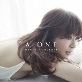 A ONE [CD+DVD]