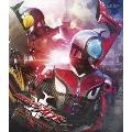 仮面ライダーカブト Blu-ray BOX 3 FINAL