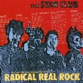 RADICAL REAL ROCK<完全限定生産盤>