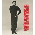 KENICHI HAGIWARA'84 THANK YOU MY DEAR FRIENDS LIVE
