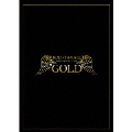 GOLD TOUR 2014