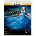 シンデレラ MovieNEX [Blu-ray Disc+DVD]