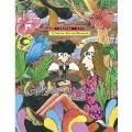 『ニュー・ベスト・オブ・松尾清憲 ~甘くてほろ苦い音楽生活のすべて~』CD BOOK